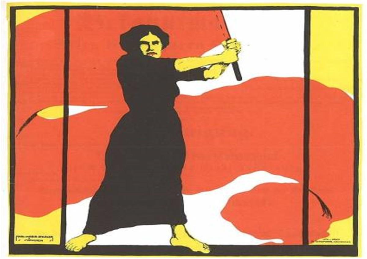 8 Marzo 2021: appello della Conferenza Internazionale di Partiti e Organizzazioni Marxisti-Leninisti (CIPOML)