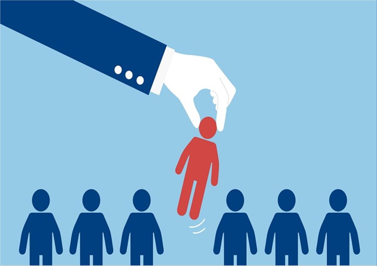 Sblocco dei licenziamenti: organizzare lamobilitazione!