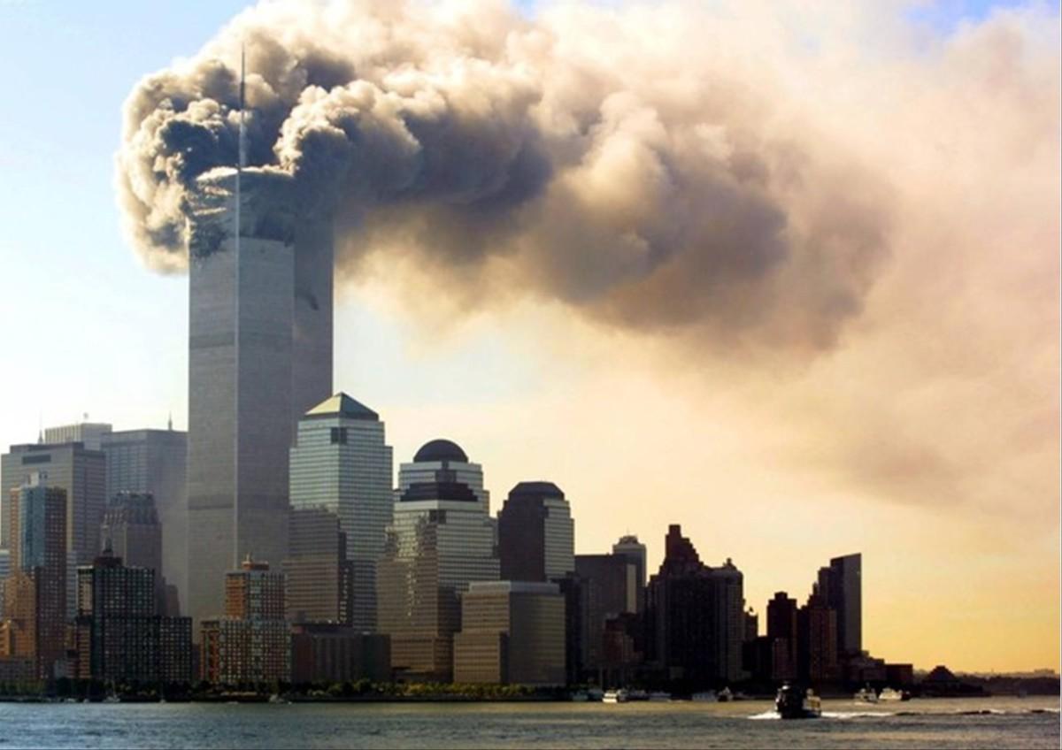 11 settembre 2001-2021: 20 anni di criminale politica di guerraimperialista